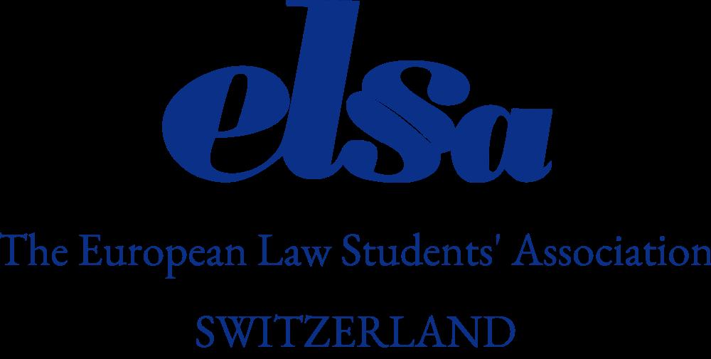 ELSA Switzerland