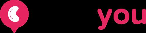 00_Cashyou_Logo